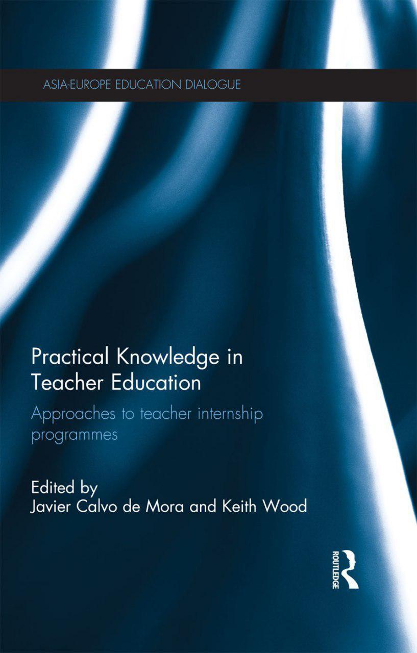 دانش عملی در تربیت معلم