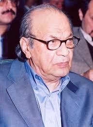 دکتر علیمحمد کاردان، عالم و علم شناس به تمام معنا