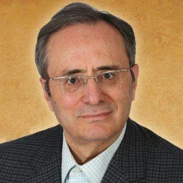 زندگینامه کوتاه صوتی و تصویری دکتر محمود مهرمحمدی