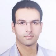 دکتر سید احمد مدنی