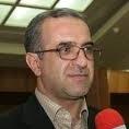 دکتر رحمت الله مرزوقی