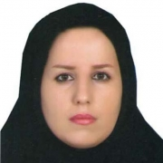 پرنیان تقی پور