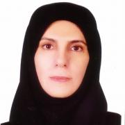 دکتر عباباف