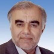 دکتر علی اصغر خلاقی