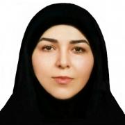 دکتر سولماز نورآبادی
