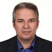 دکتر سیدمحمد شبیری