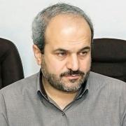 دکتر حمیدرضا یزدانی