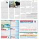 روزنامه همشهری 27 اردیبهشت 1400