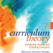 نظریه های برنامه درسی (اسکایرو، 2013)