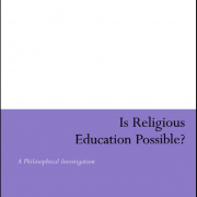 تربیت دینی